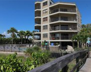 4510 Gulf Boulevard Unit 208, St Pete Beach image