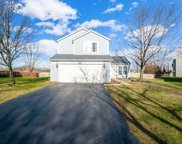 2221 Twin Lakes Court, Plainfield image