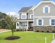 1121 Valley Dale Drive, Fuquay Varina image