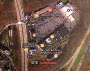 12513 Laurel Bowie   Road, Laurel image