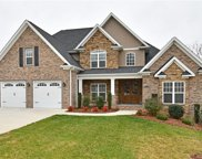 430 Ryder Cup Lane, Clemmons image