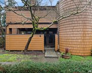 11510 NE 128th St Unit 4, Kirkland image