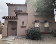 2679 E Chester Drive, Chandler image