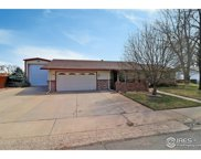 3330 33rd Court, Greeley image