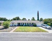 567     Fairmont Drive, San Bernardino image
