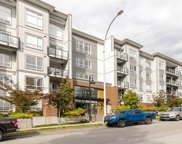 13733 107a Avenue Unit 220, Surrey image