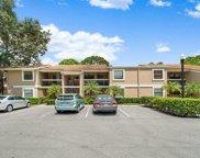 12926 Briarlake Drive Unit #202, Palm Beach Gardens image