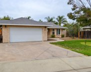 255  Finster Street, Patterson image