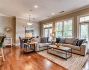 5425  Closeburn Road Unit #106, Charlotte image