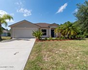 3056 Tropical, Palm Bay image