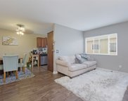1340 Holly Ave Unit #11, Imperial Beach image