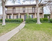 16808 Old Pond Drive, Dallas image