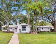 5815 Bahama Shores Drive S, St Petersburg image