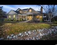 1 Apple Hill Cir, Sandy image