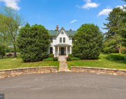 12645 Old Frederick   Road, Sykesville image