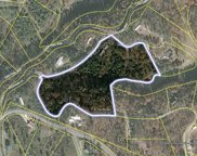 1230 Lakeview Dr, Sevierville image