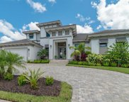 1806 Maywood Ct, Marco Island image
