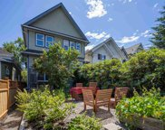 643 E Pender Street, Vancouver image