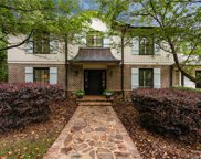 5305 Parview  Drive, Charlotte image