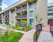 6202 Friars Rd Unit #310, Mission Valley image