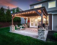 3021 Plum River Cove, High Point image