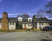 4450 Clifton Glendale Road, Spartanburg image
