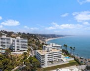 17368   W Sunset Boulevard   304A, Pacific Palisades image