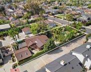 2474     Santa Ana Avenue, Costa Mesa image