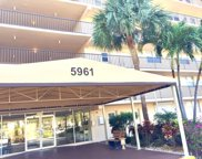 5961 NW 2nd Avenue Unit #2090, Boca Raton image