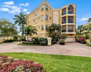 14338 Harbour Landings DR, Fort Myers image