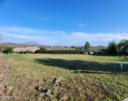 836 Trail Walk Circle, Prescott image