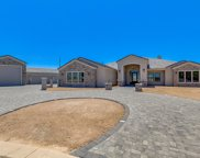 21587 E Pummelos Road, Queen Creek image