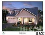 858  Wynnshire Drive Unit #Lot 33, Hickory image