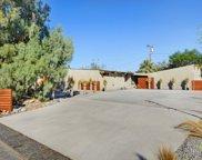 15891 LA VIDA Drive, Palm Springs image