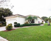 218 SW Manatee Springs Way, Port Saint Lucie image