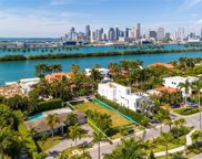 222 Palm Ave, Miami Beach image