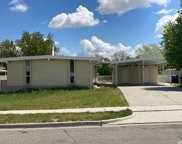 4145 S Charles Dr, West Valley City image