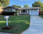 1417 Thames Lane, Clearwater image