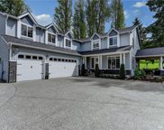 13807 99th Ave SE, Snohomish image