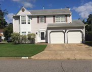 2444 Rollingview Court, South Central 2 Virginia Beach image