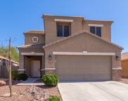 9229 N 183rd Drive, Waddell image