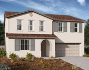 8804  Aria Way, Elk Grove image