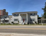 301 S 27th Ave. N, North Myrtle Beach image