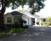 6011 Spring Creek Court, Mount Dora image