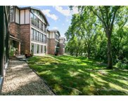 7200 Cahill Road Unit #107, Edina image