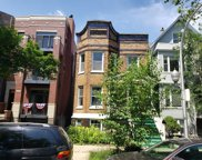 3742 North Clifton Avenue, Chicago image