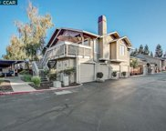 3645 Crow Canyon Road, San Ramon image