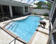 8563 Wakefield Dr, Palm Beach Gardens image