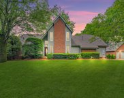 7976 Saddle Ridge Trace, Nashville image