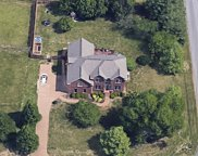 400 Downy Meade Ct, Franklin image